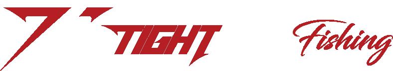 tightlinz alt logo